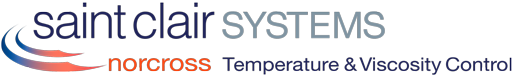 SaintClairSystems_NVC_combined-logo-transparent